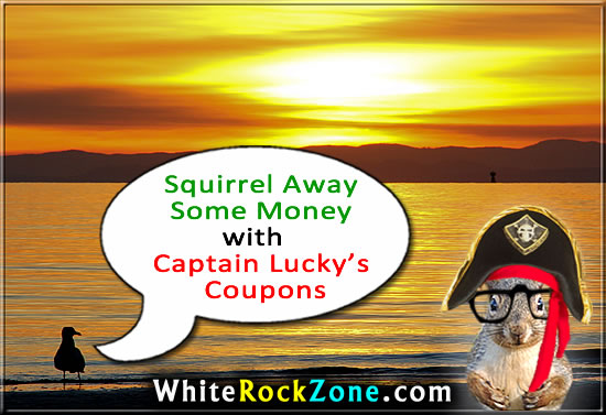 captain-lucky-coupons